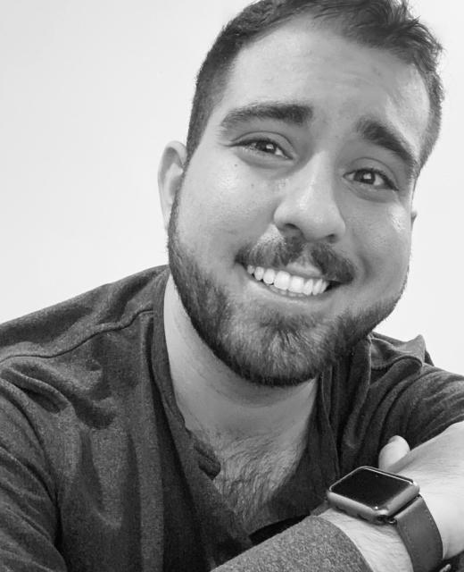 Alex-Hernandez